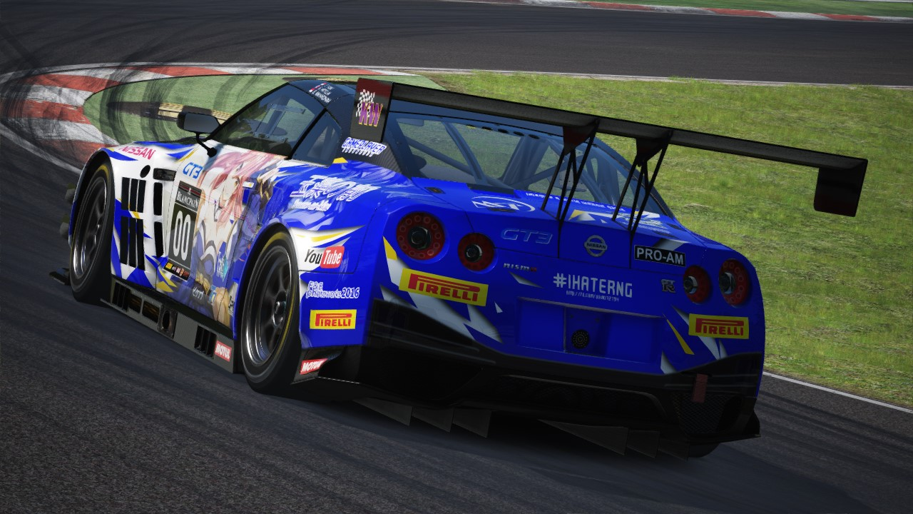 Screenshot_ks_nissan_gtr_gt3_imola_15-8-116-15-9-44.jpg