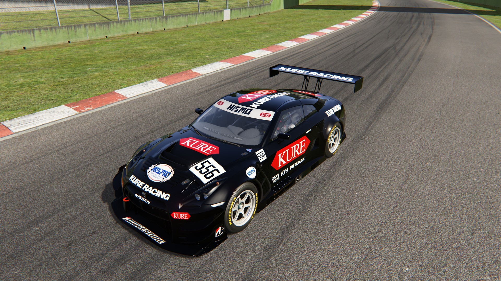 Screenshot_ks_nissan_gtr_gt3_imola_17-10-116-17-32-16.jpg