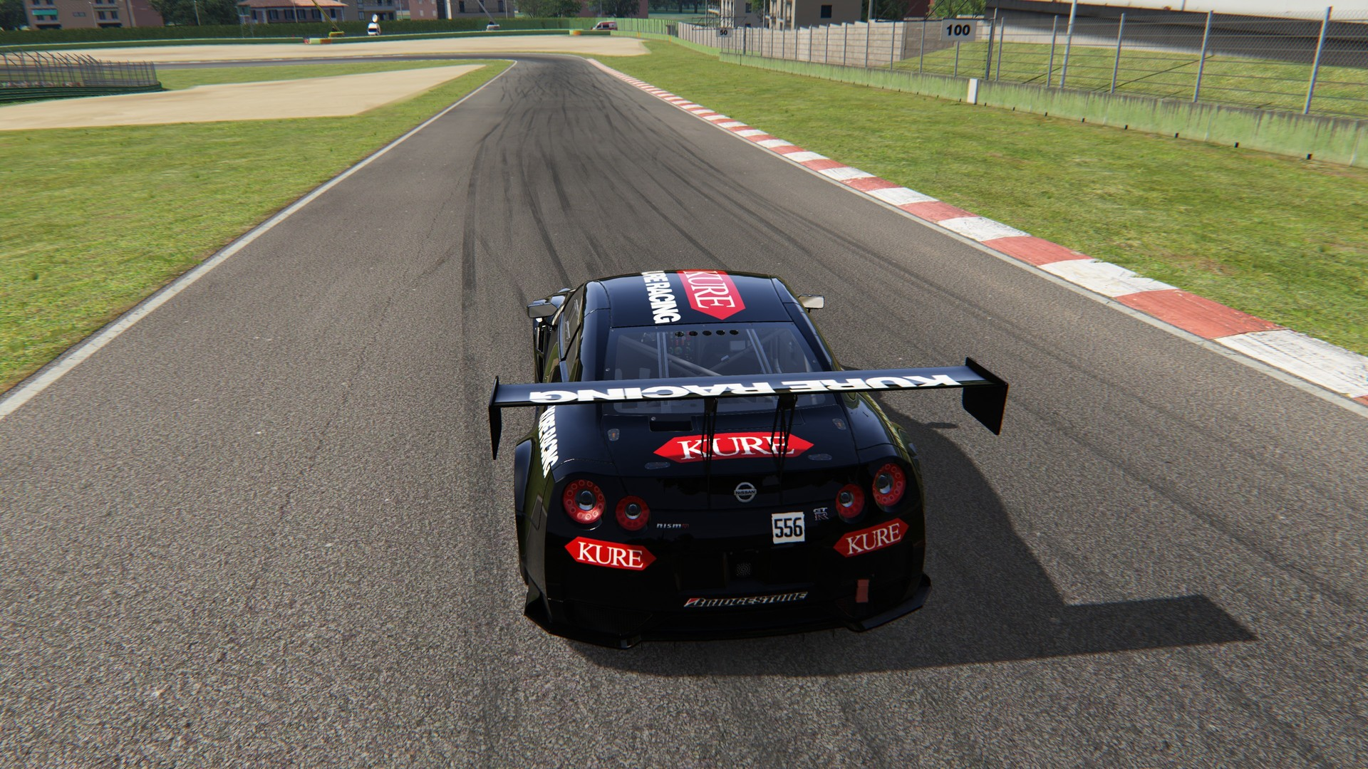 Screenshot_ks_nissan_gtr_gt3_imola_17-10-116-17-32-55.jpg