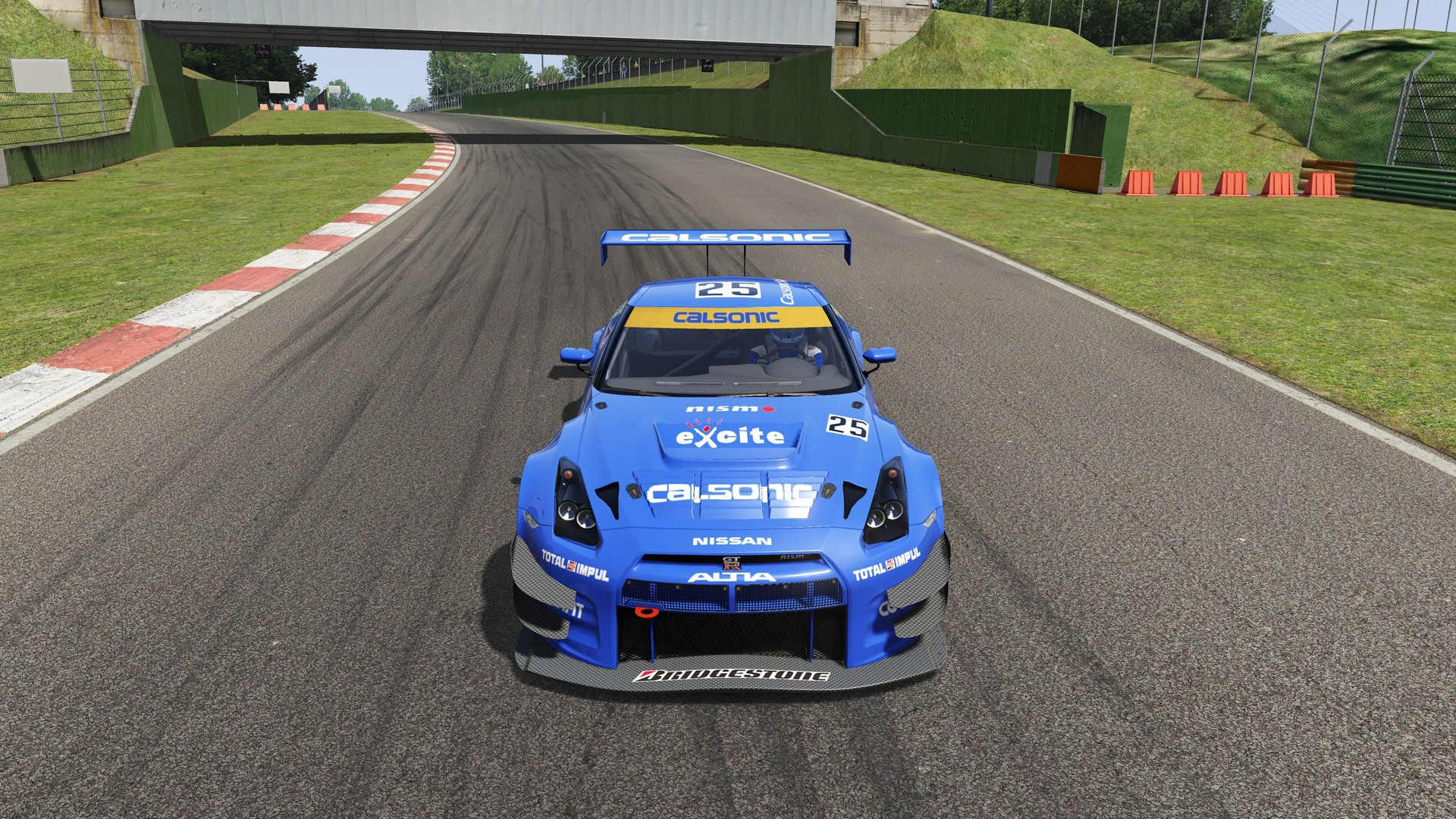 Screenshot_ks_nissan_gtr_gt3_imola_24-10-116-15-35-20.jpg