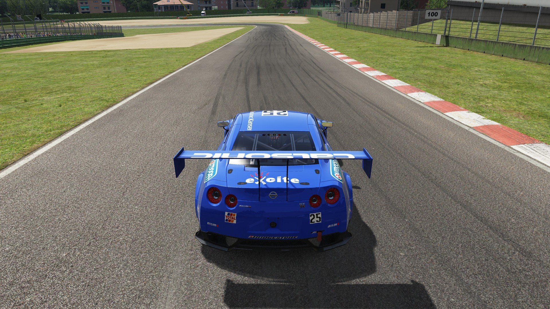 Screenshot_ks_nissan_gtr_gt3_imola_24-10-116-15-35-51.jpg
