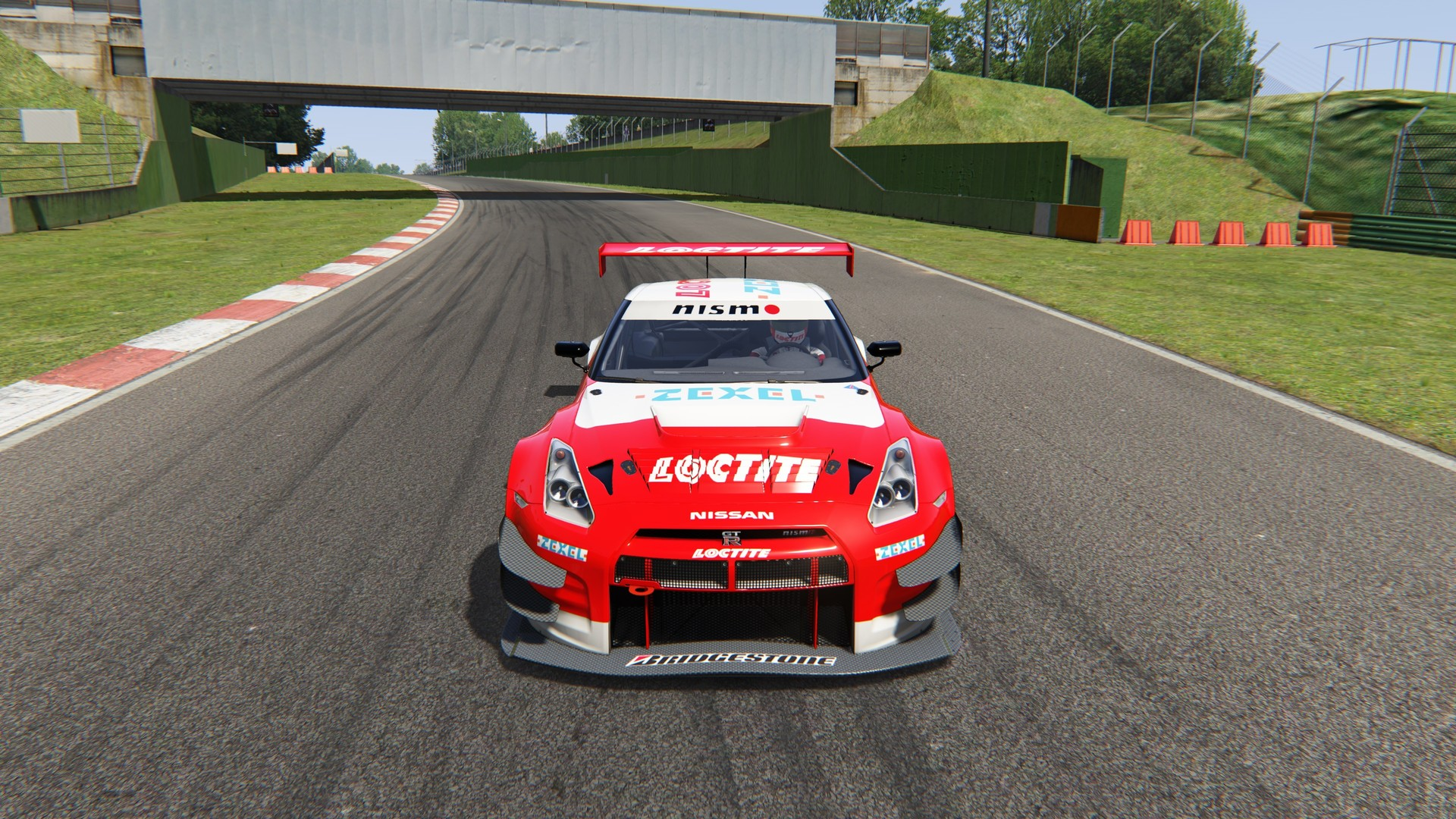 Screenshot_ks_nissan_gtr_gt3_imola_25-10-116-9-42-27.jpg