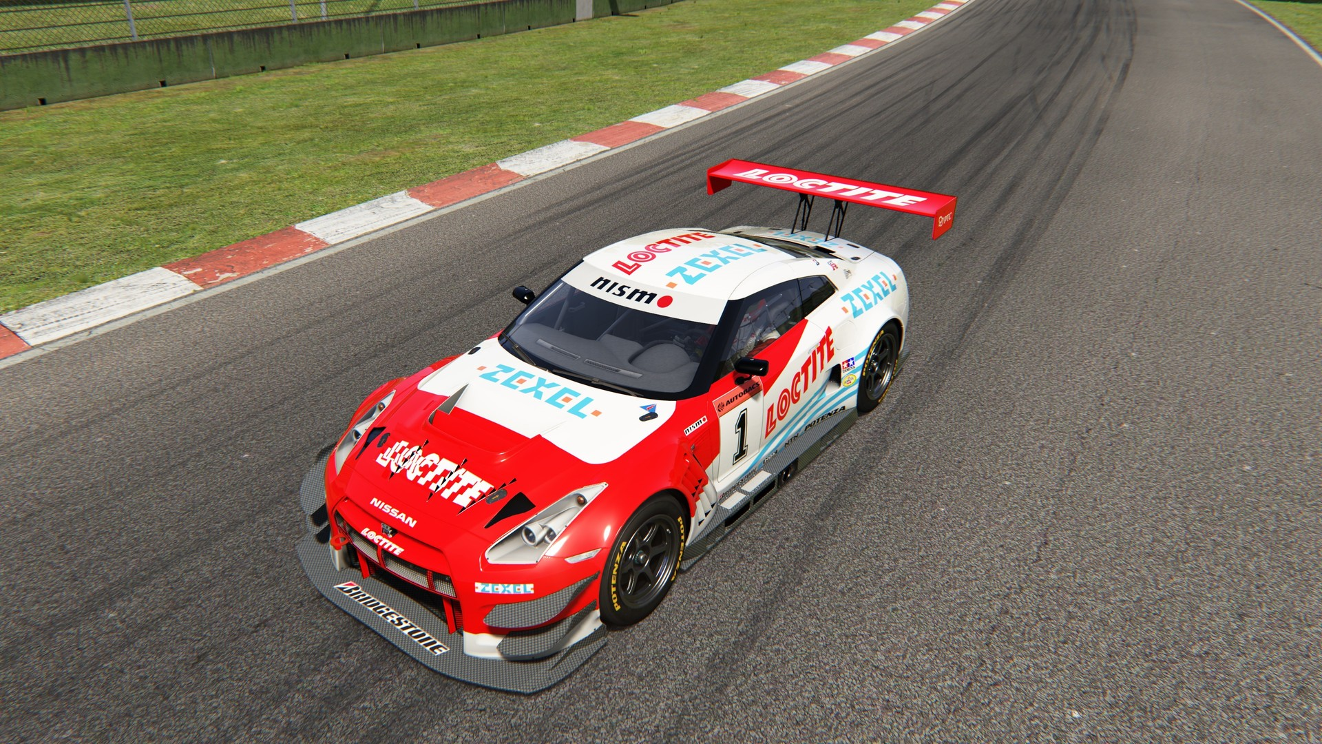 Screenshot_ks_nissan_gtr_gt3_imola_25-10-116-9-42-36.jpg