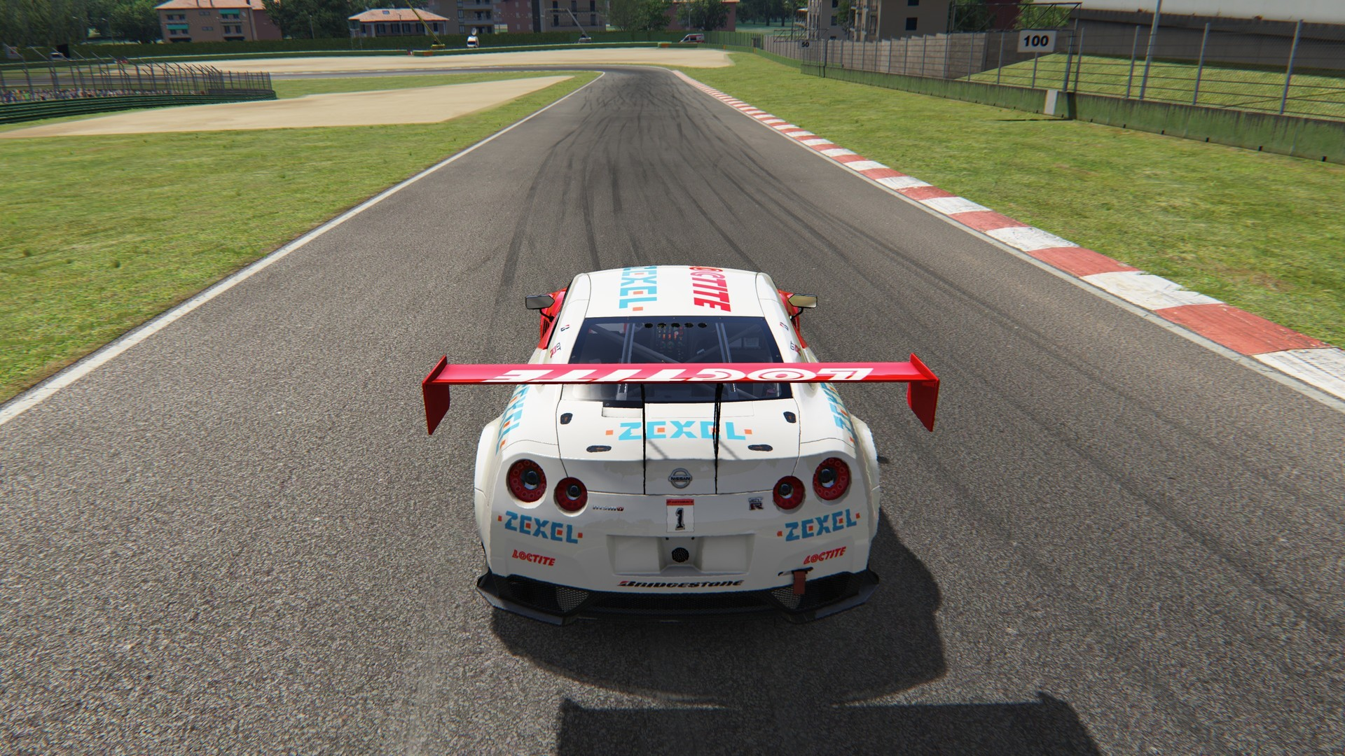 Screenshot_ks_nissan_gtr_gt3_imola_25-10-116-9-42-50.jpg