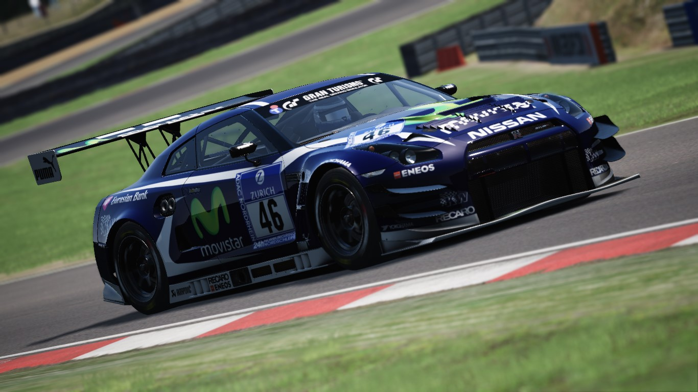 Screenshot_ks_nissan_gtr_gt3_ks_brands_hatch_28-8-116-9-29-22.jpg