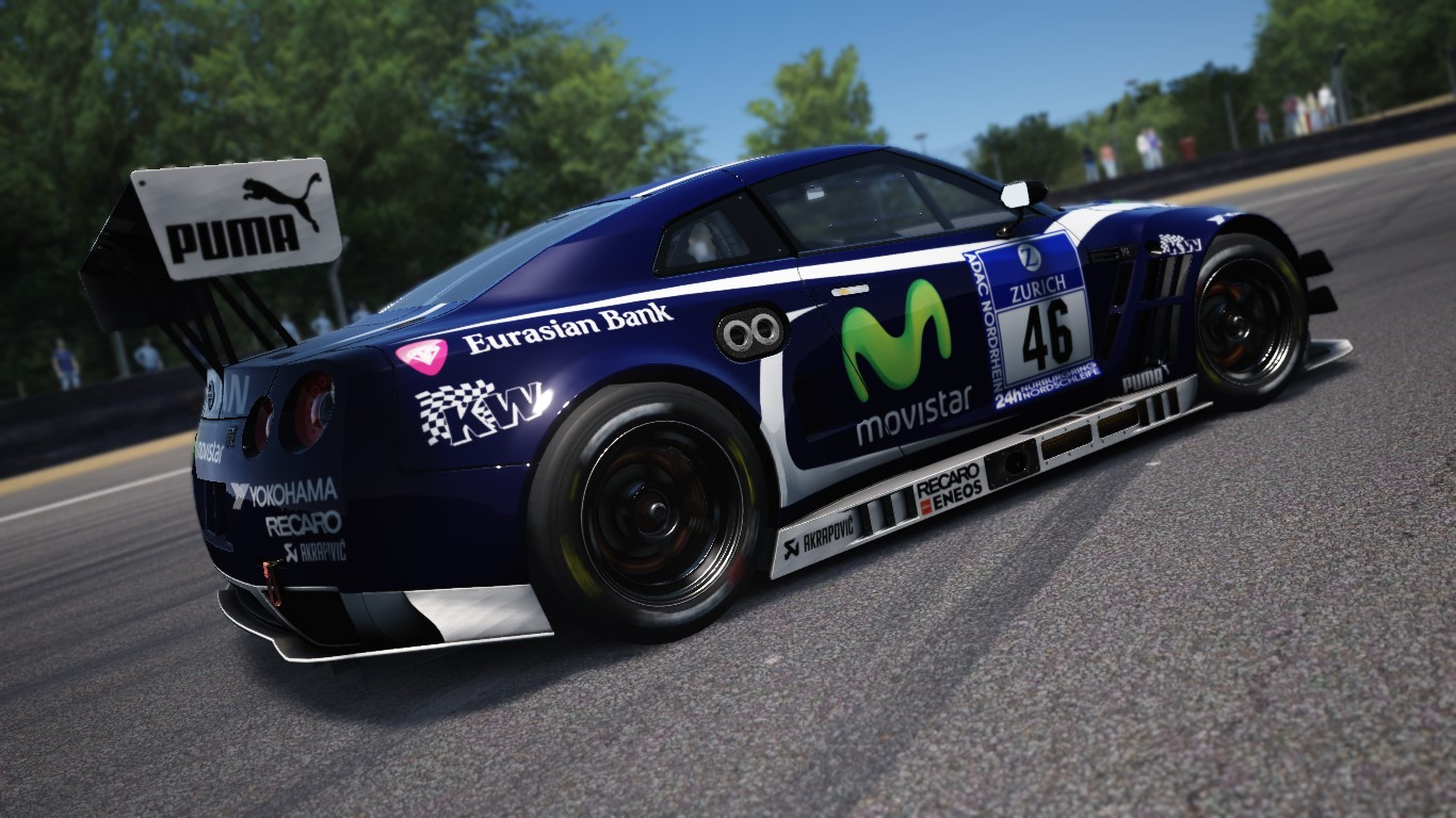 Screenshot_ks_nissan_gtr_gt3_ks_brands_hatch_28-8-116-9-50-53.jpg