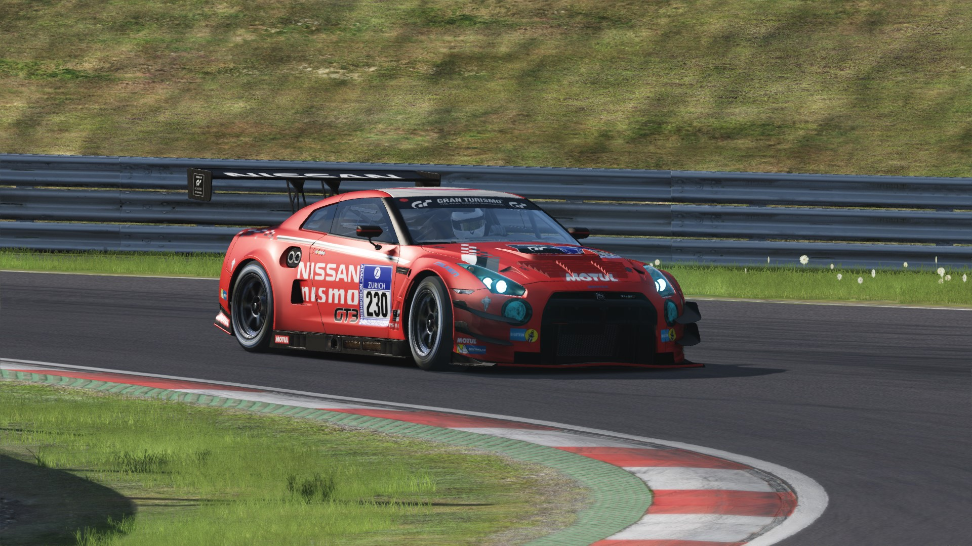 Screenshot_ks_nissan_gtr_gt3_ks_red_bull_ring_2-8-116-0-46-7.jpg