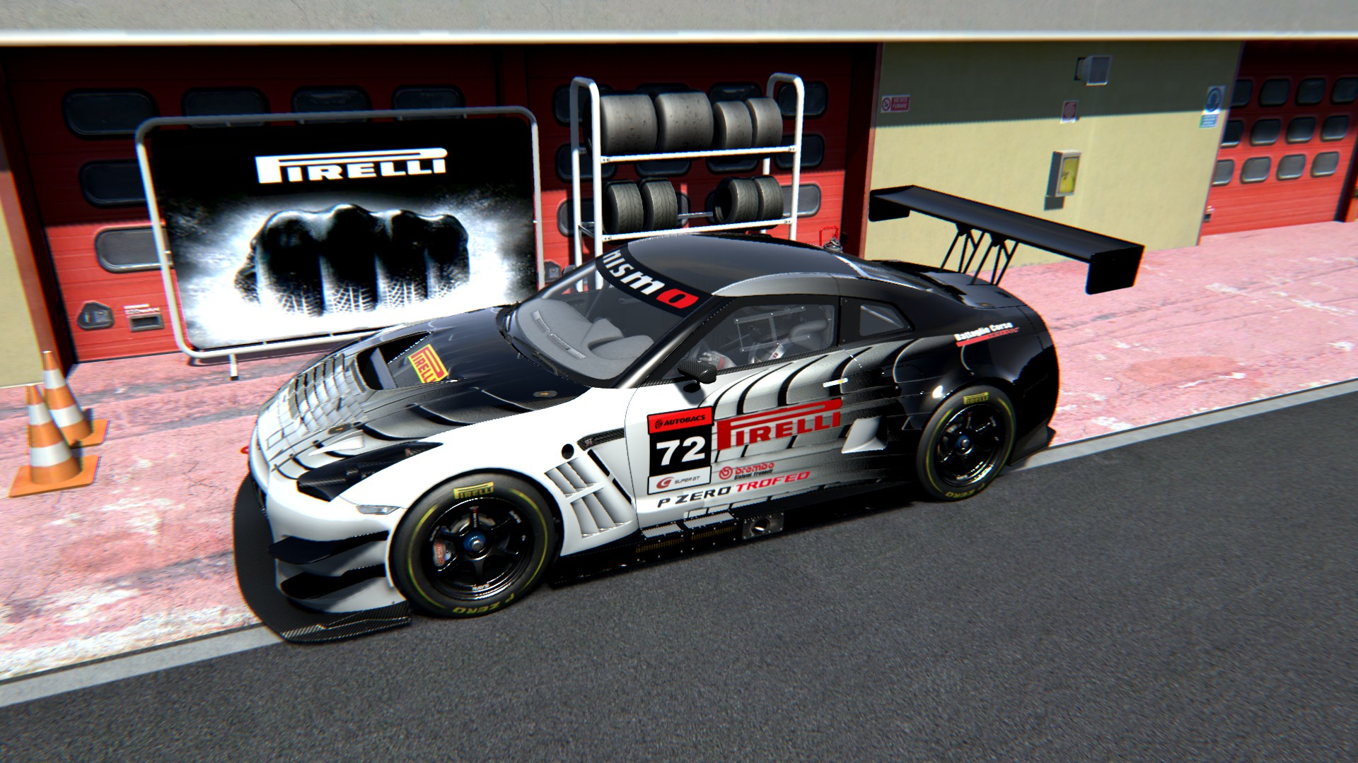 Screenshot_ks_nissan_gtr_gt3_mugello_19-4-115-23-33-25.jpg
