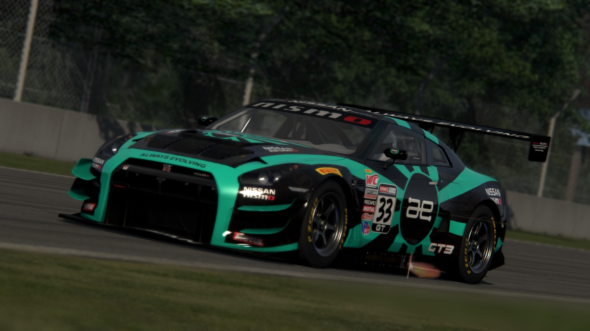 Screenshot_ks_nissan_gtr_gt3_roadamerica_2.5_17-3-115-0-6-33.jpg