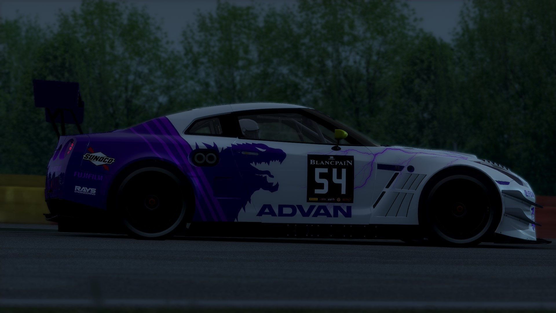 Screenshot_ks_nissan_gtr_gt3_spa_15-9-115-17-37-49.jpg