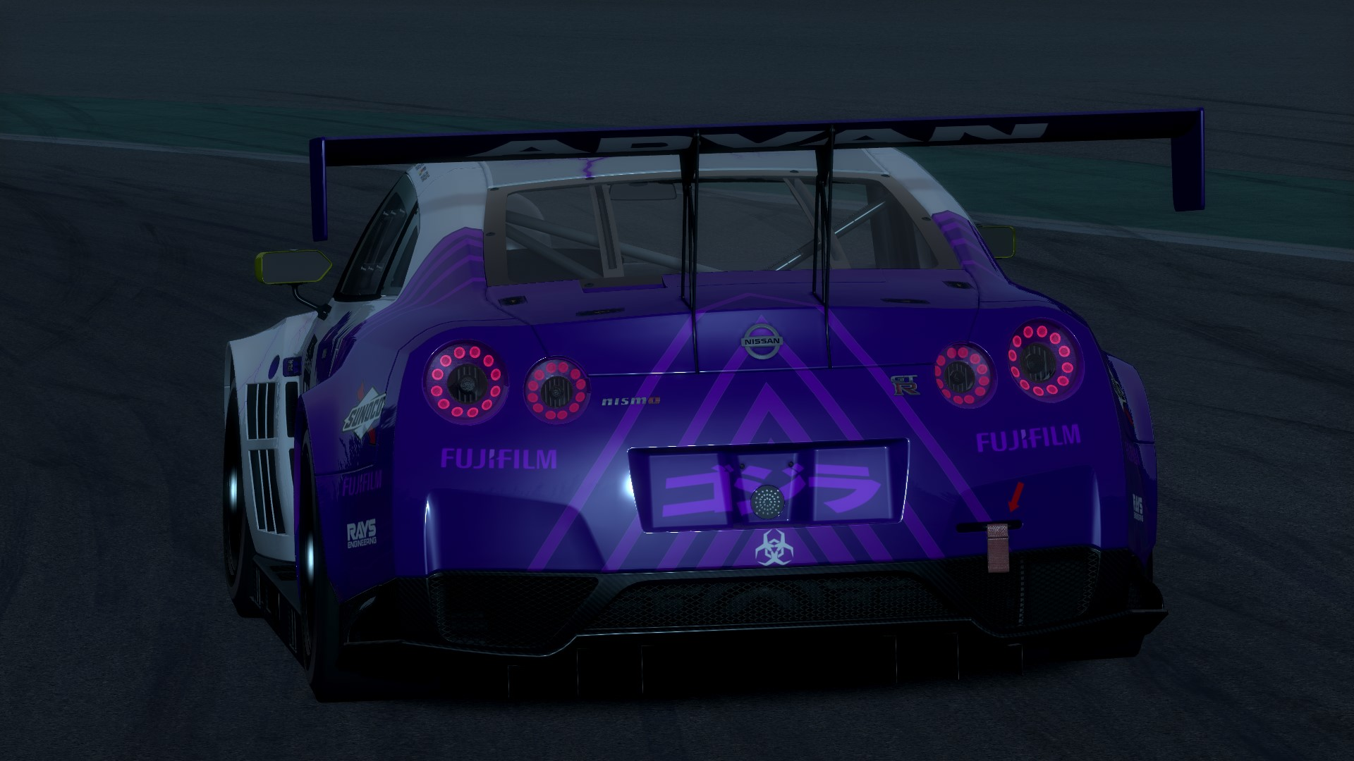 Screenshot_ks_nissan_gtr_gt3_spa_15-9-115-17-39-44.jpg