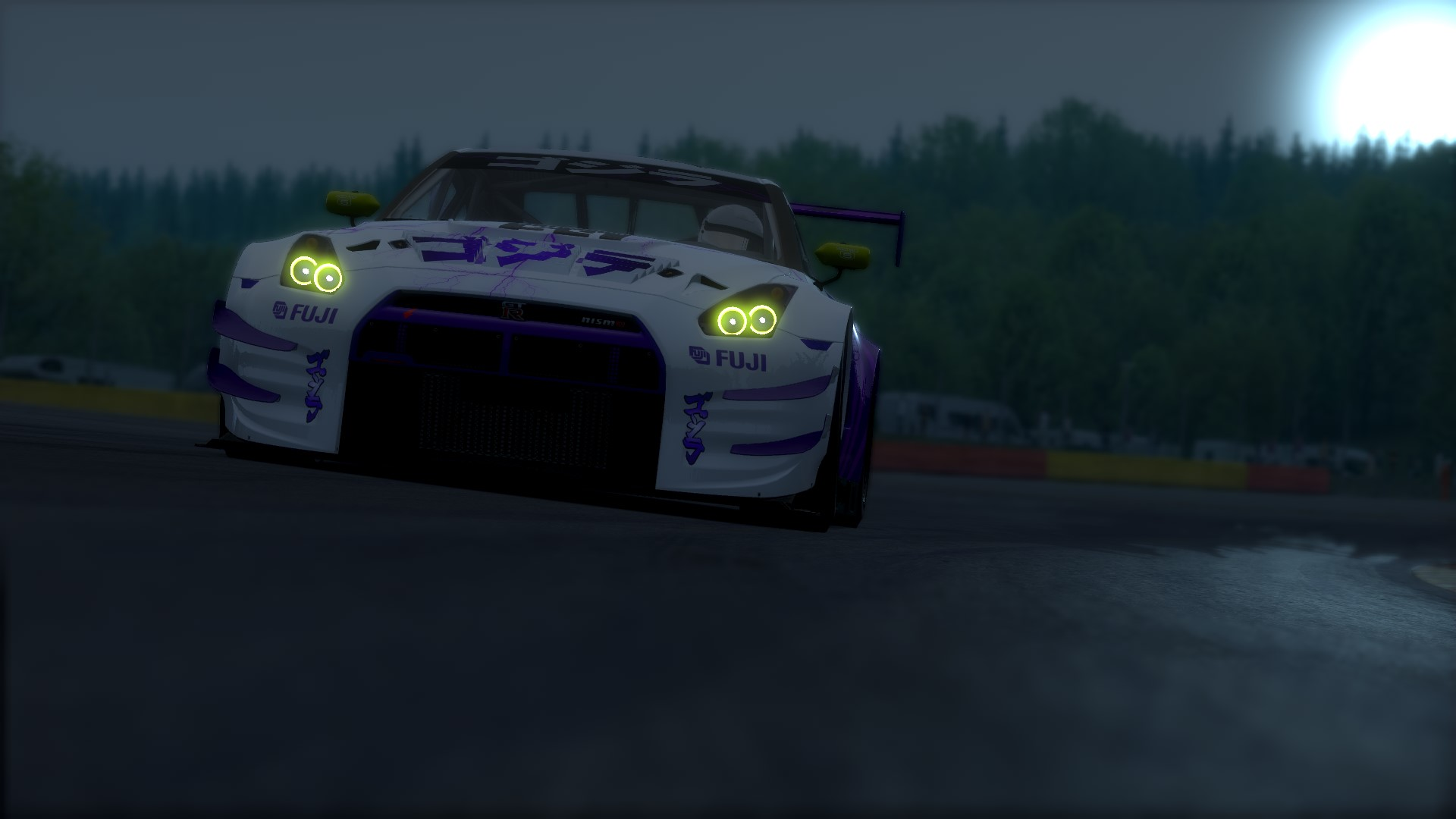 Screenshot_ks_nissan_gtr_gt3_spa_15-9-115-17-45-30.jpg