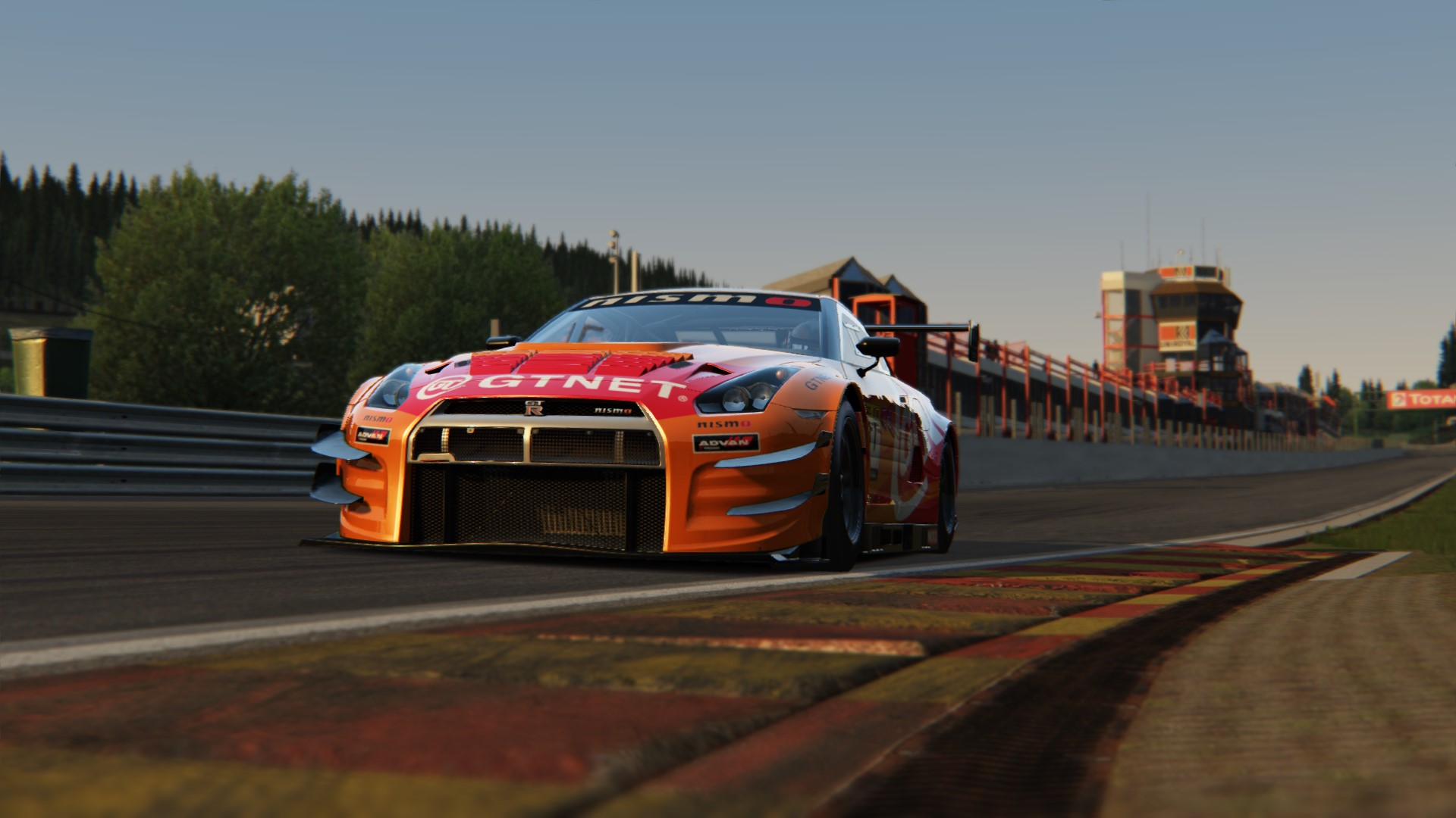 Screenshot_ks_nissan_gtr_gt3_spa_25-2-116-16-17-20.jpg