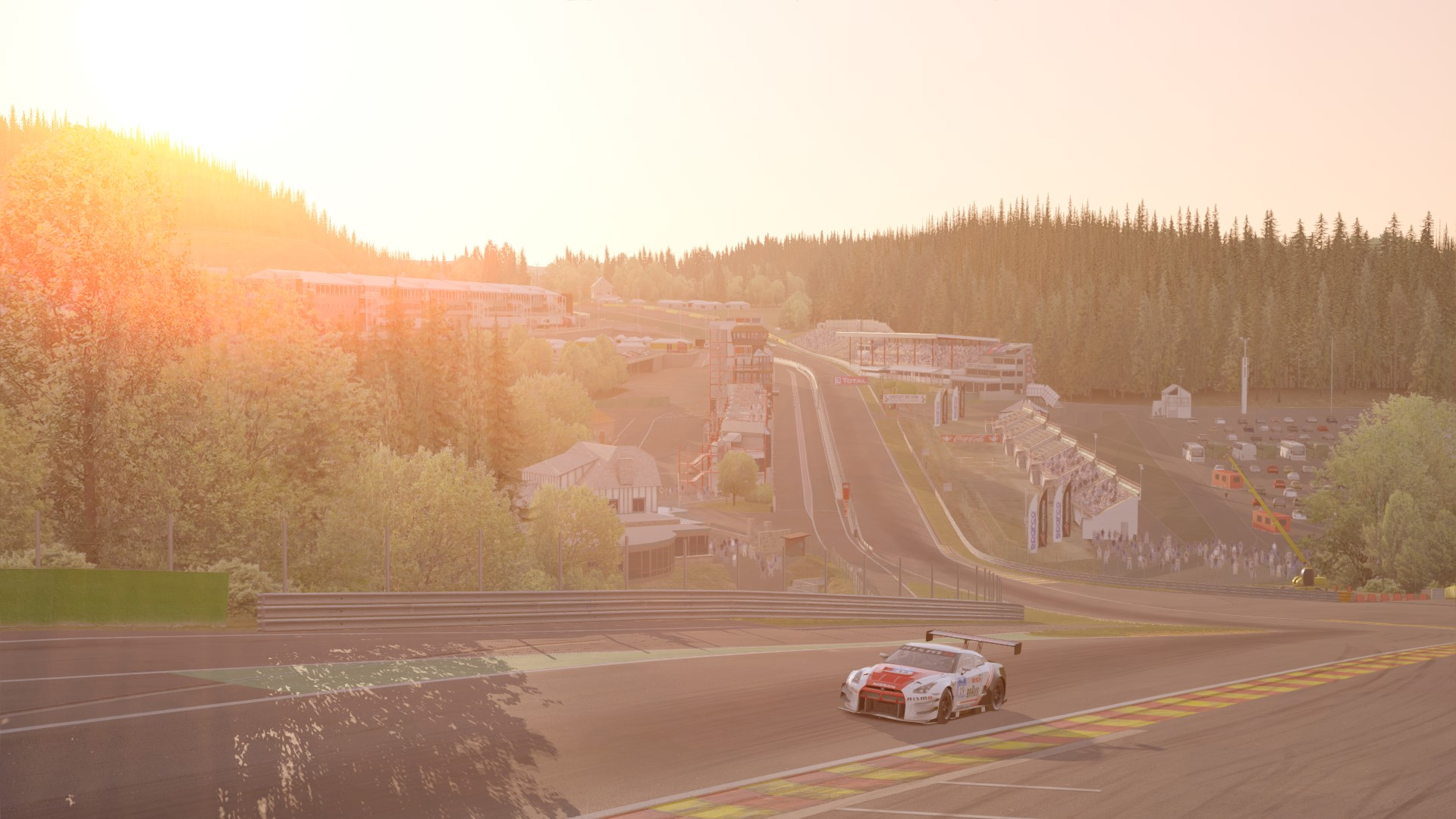 Screenshot_ks_nissan_gtr_gt3_spa_4-8-117-1-13-54.jpg