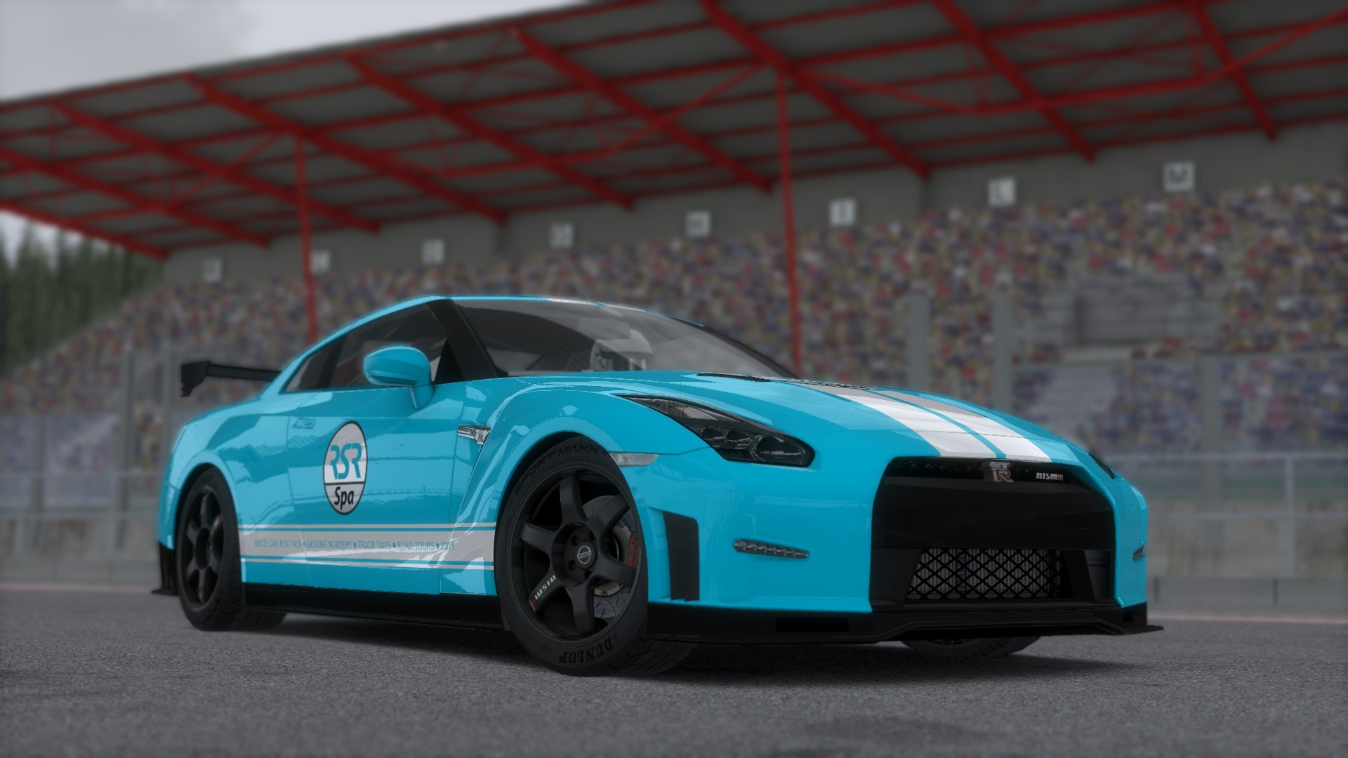 Screenshot_ks_nissan_gtr_spa_8-9-115-19-28-4.jpg