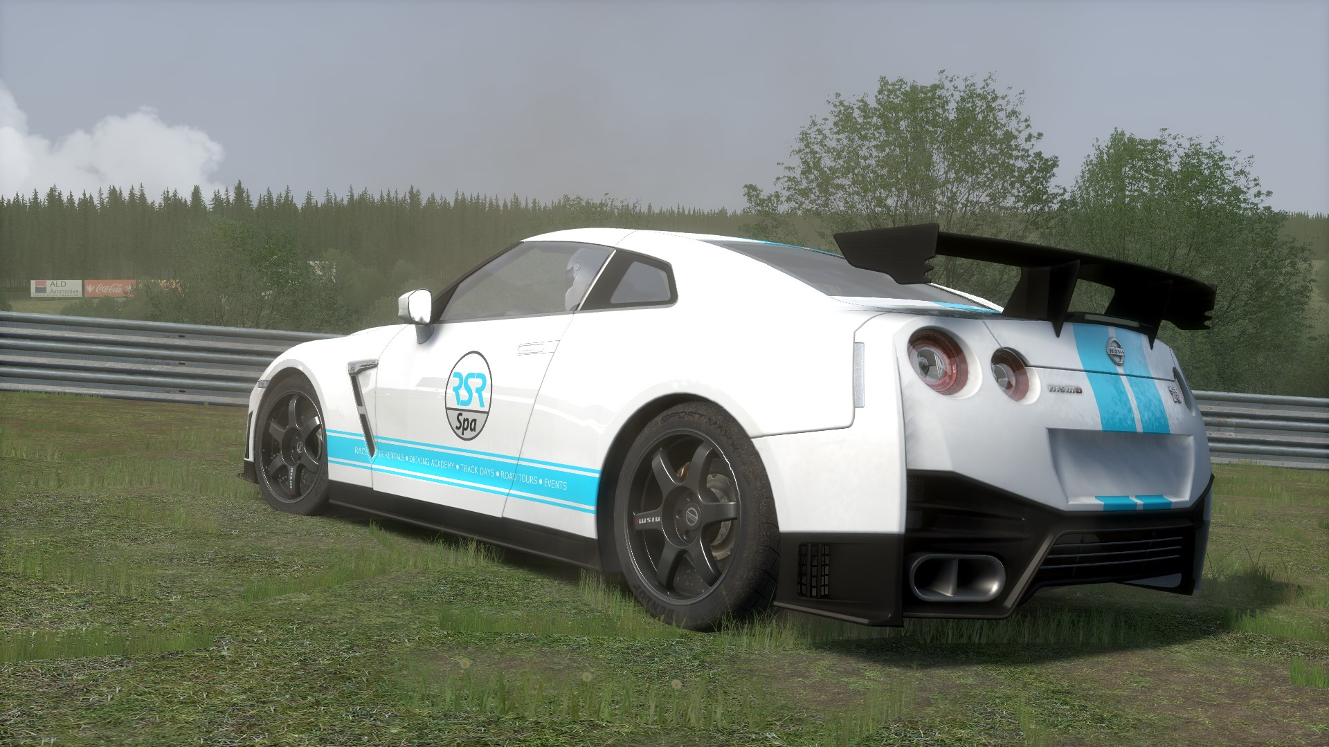 Screenshot_ks_nissan_gtr_spa_8-9-115-19-45-27.jpg