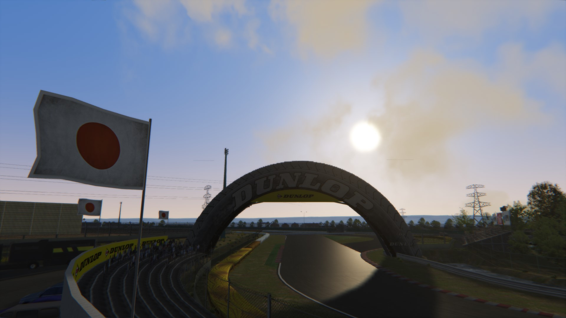 Screenshot_ks_nissan_gtr_tsukuba_circuit_29-3-116-15-27-27.jpg