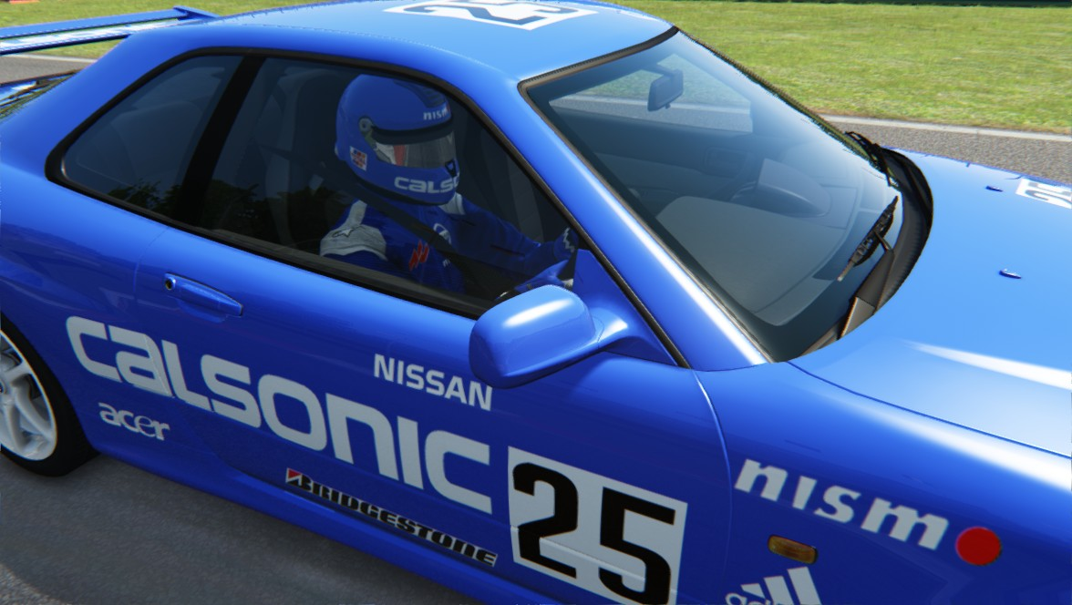 Screenshot_ks_nissan_skyline_r34_imola_16-6-116-17-44-7.jpg