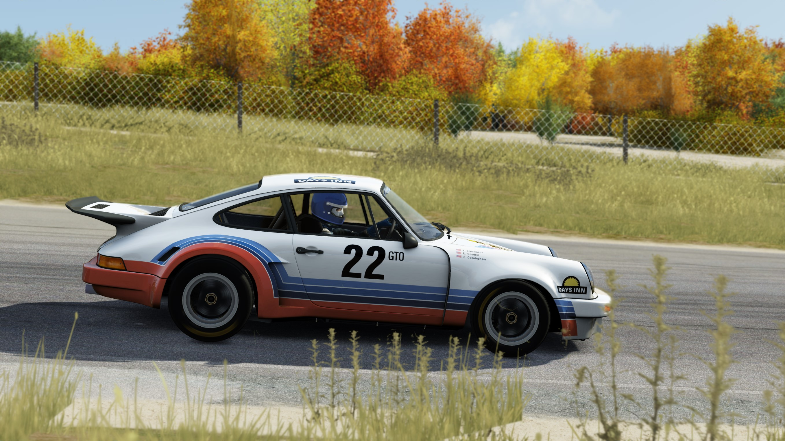 Screenshot_ks_porsche_911_carrera_rsr_bridgehampton_16-12-116-15-27-43.jpg
