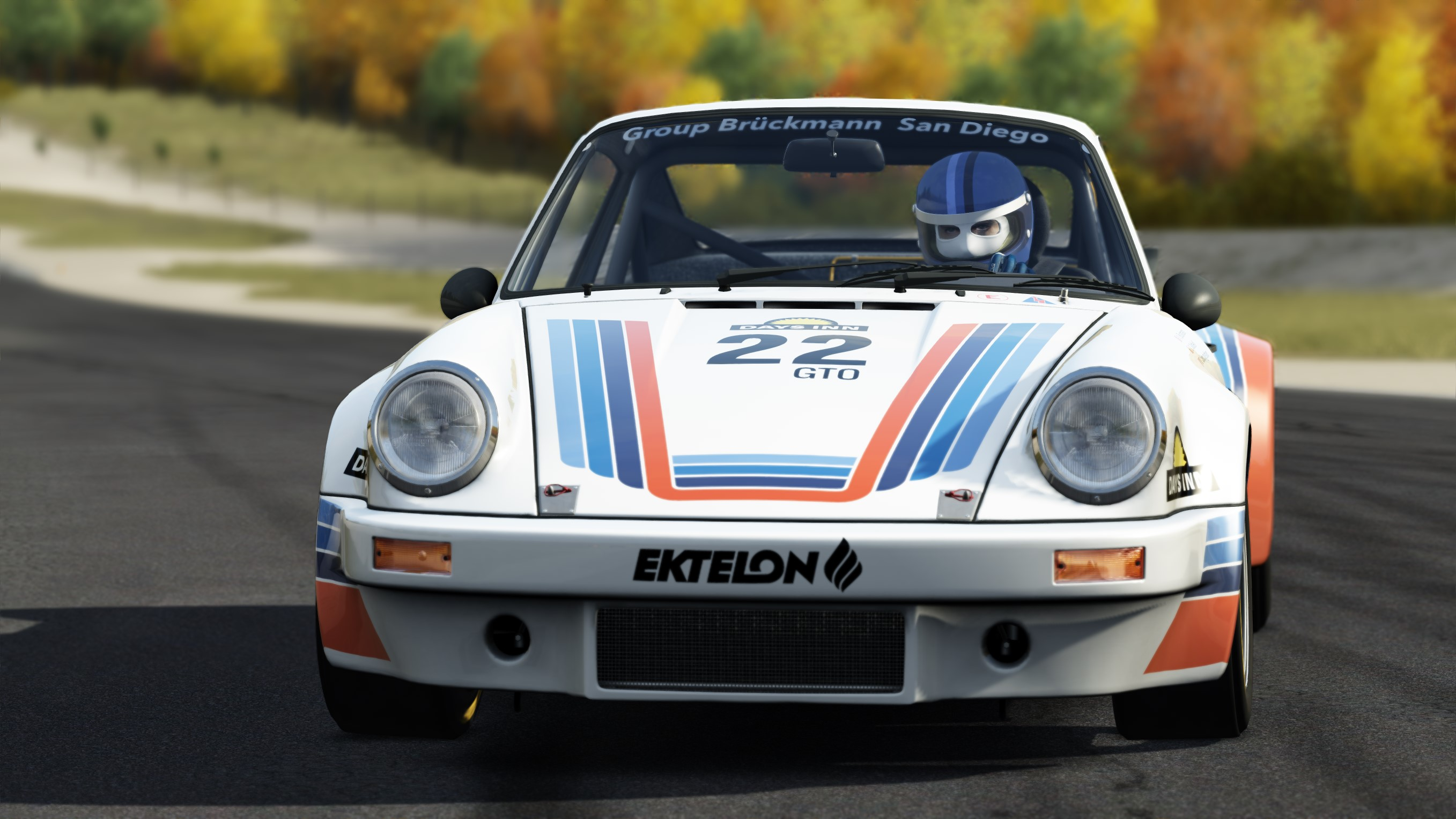Screenshot_ks_porsche_911_carrera_rsr_bridgehampton_16-12-116-15-30-23.jpg