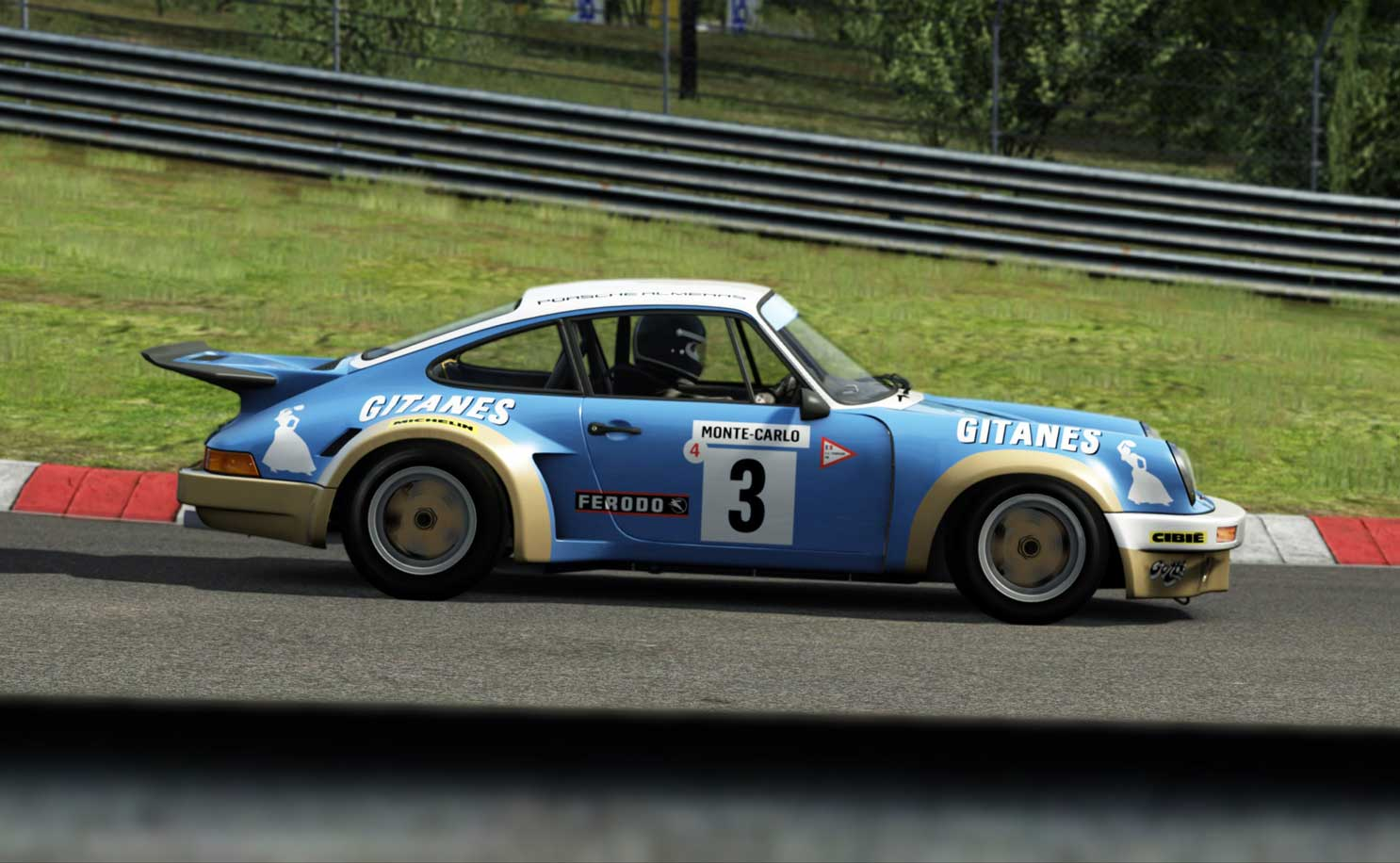 Screenshot_ks_porsche_911_carrera_rsr_ks_nordschleife_19-11-116-15-33-22.jpg