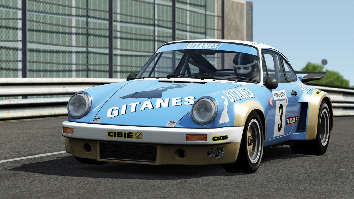 Screenshot_ks_porsche_911_carrera_rsr_ks_nordschleife_19-11-116-15-35-17.jpg