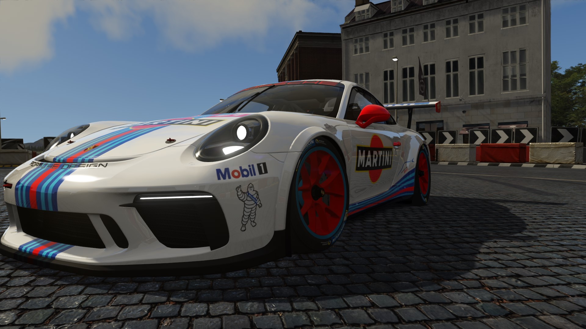 Screenshot_ks_porsche_911_gt3_cup_2017_ks_highlands_20-2-117-15-35-20.jpg