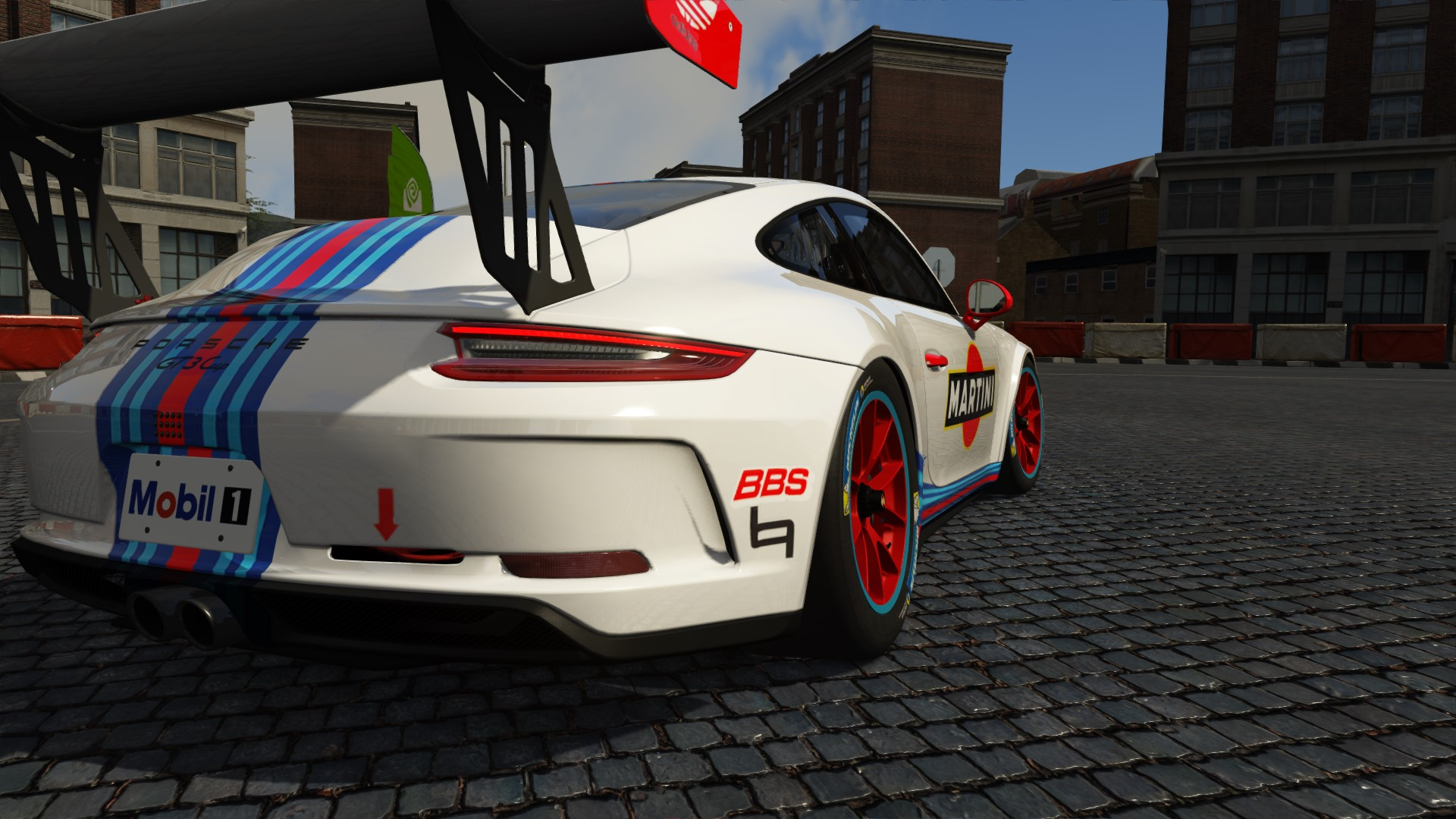 Screenshot_ks_porsche_911_gt3_cup_2017_ks_highlands_20-2-117-15-35-45.jpg