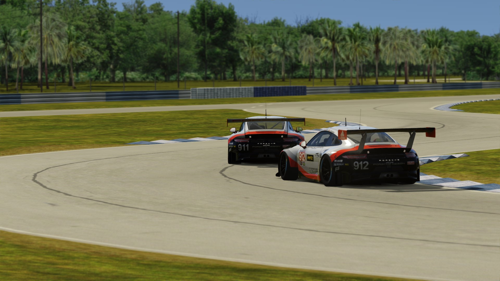 Screenshot_ks_porsche_911_gt3_r_2016_sebring_19-3-117-20-20-15.jpg