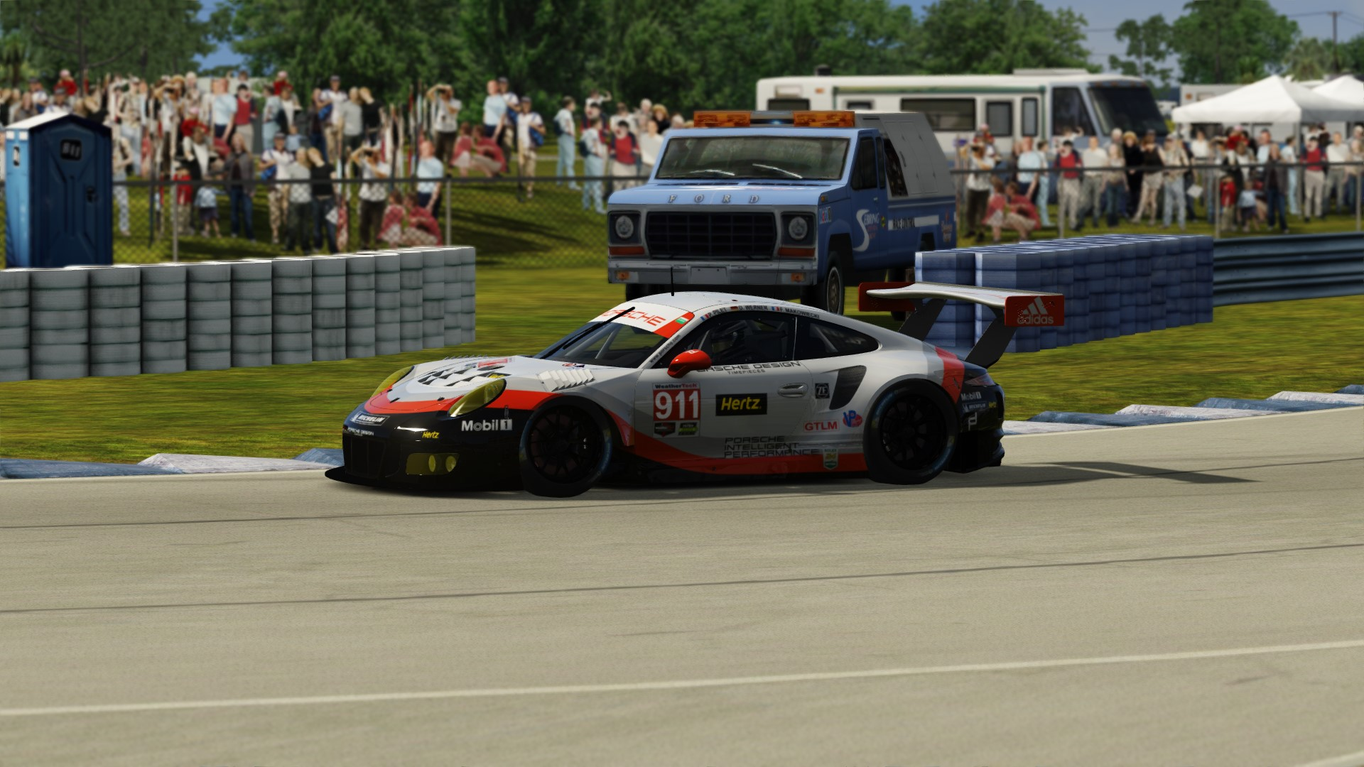 Screenshot_ks_porsche_911_gt3_r_2016_sebring_19-3-117-20-20-2.jpg