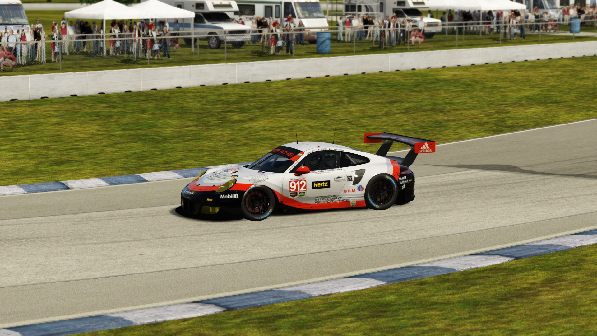 Screenshot_ks_porsche_911_gt3_r_2016_sebring_19-3-117-20-20-49.jpg