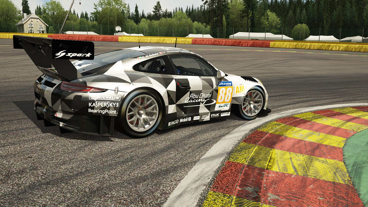 Screenshot_ks_porsche_911_gt3_r_2016_spa_25-12-116-3-45-1.jpg