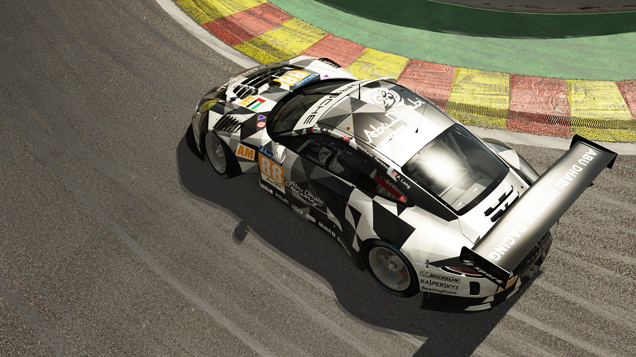 Screenshot_ks_porsche_911_gt3_r_2016_spa_25-12-116-3-45-55.jpg