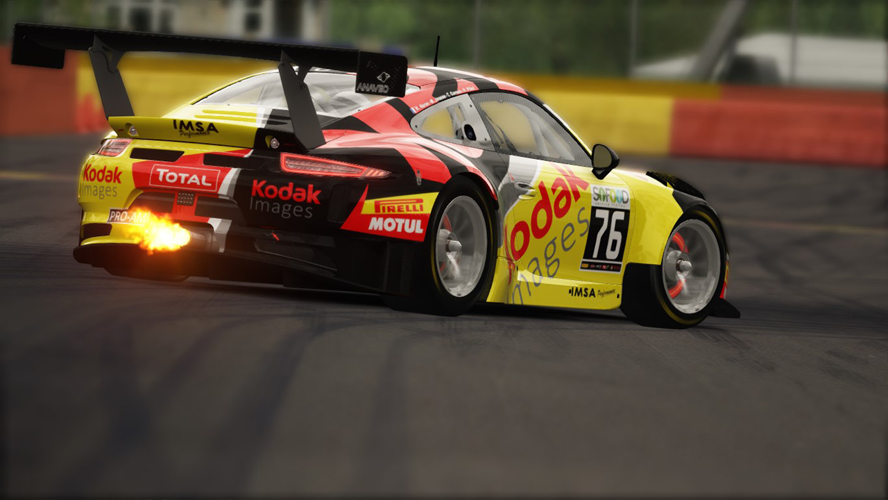 Screenshot_ks_porsche_911_gt3_r_2016_spa_26-12-116-20-6-19.jpg