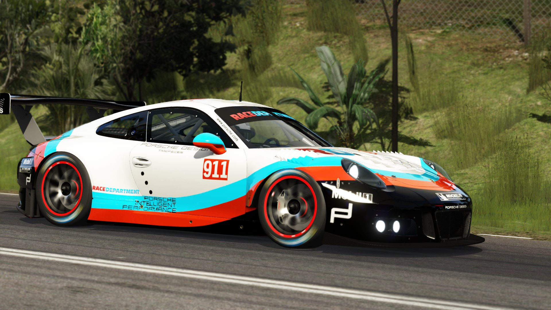 Screenshot_ks_porsche_911_gt3_r_2016_thomson_6-2-117-12-1-36.jpg