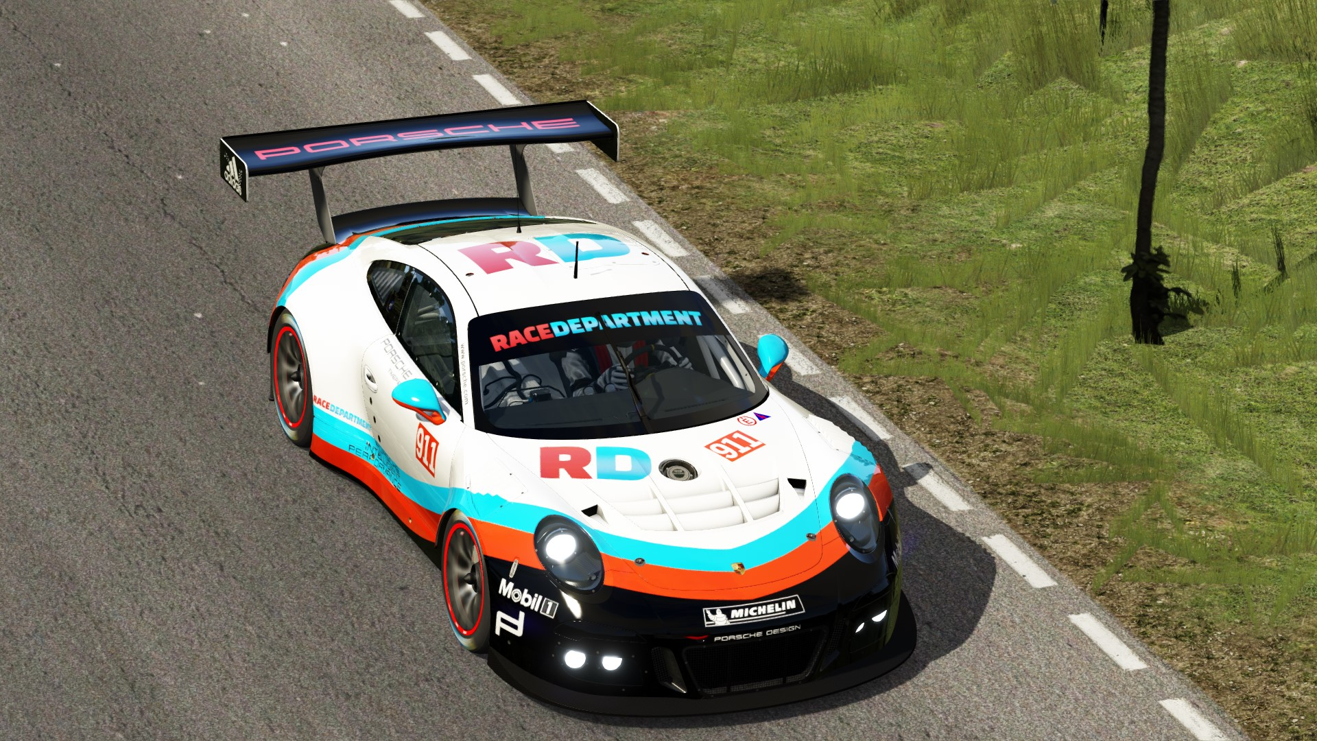 Screenshot_ks_porsche_911_gt3_r_2016_thomson_6-2-117-12-6-15.jpg