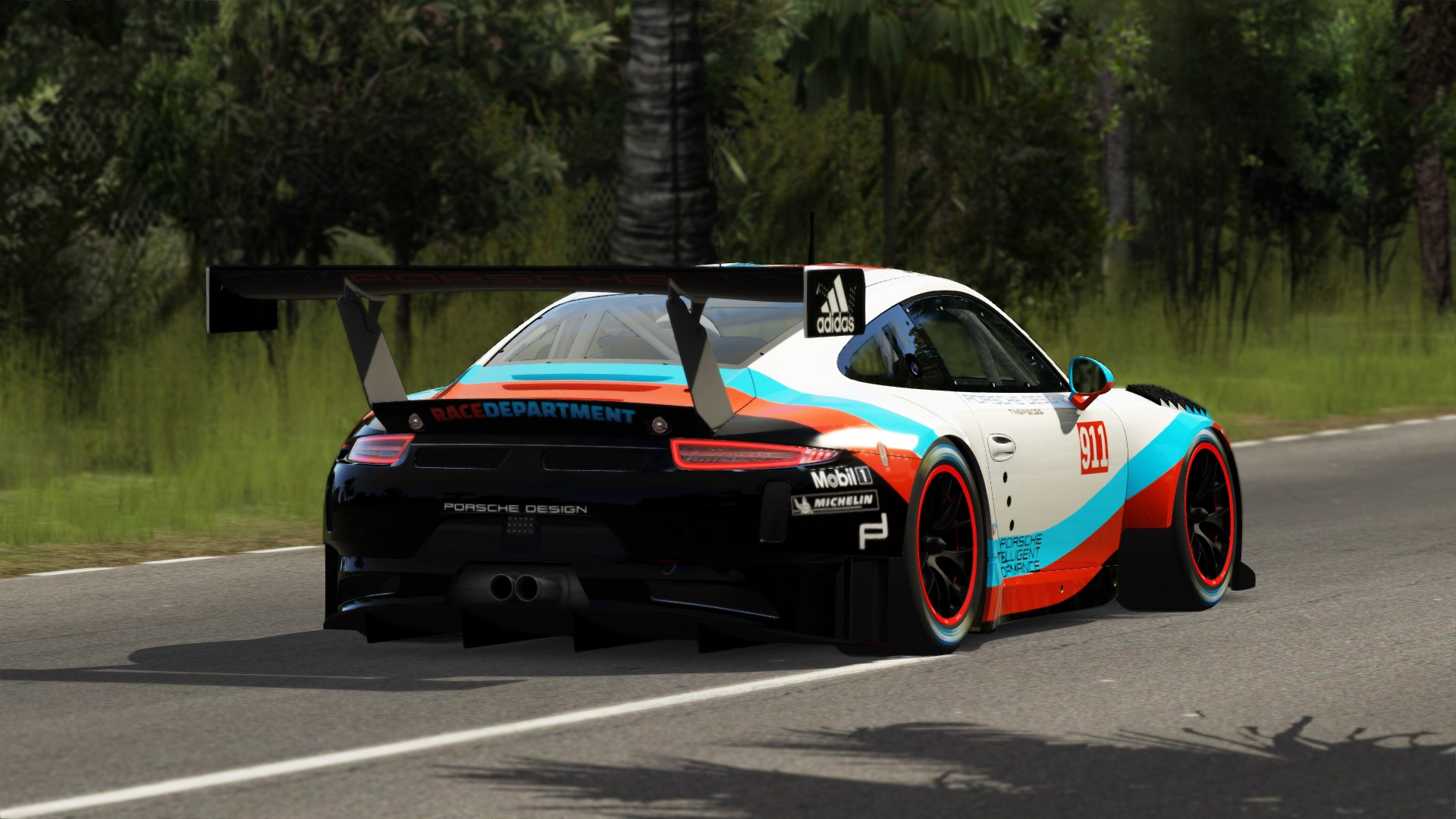 Screenshot_ks_porsche_911_gt3_r_2016_thomson_6-2-117-12-8-13.jpg