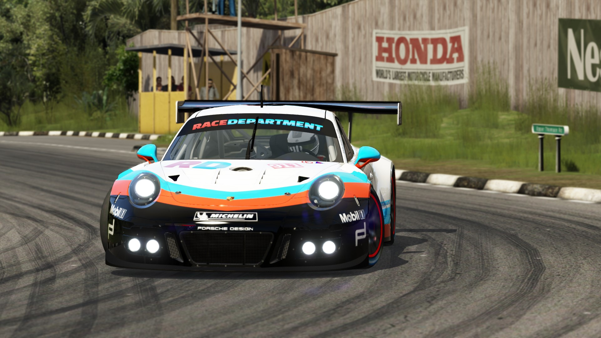 Screenshot_ks_porsche_911_gt3_r_2016_thomson_6-2-117-12-8-30.jpg