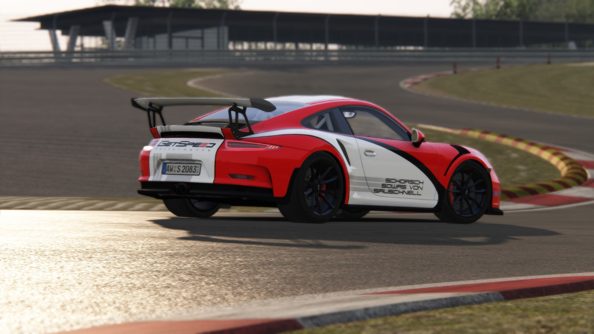 Screenshot_ks_porsche_911_gt3_rs_bilsterberg_22-2-117-18-5-29.jpg
