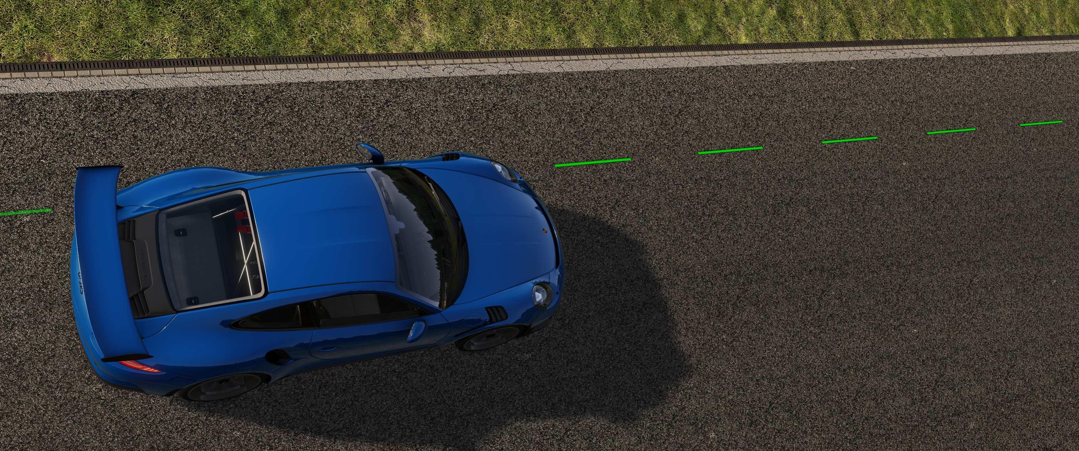 Screenshot_ks_porsche_911_gt3_rs_ks_nurburgring_24-9-117-13-26-49.jpg