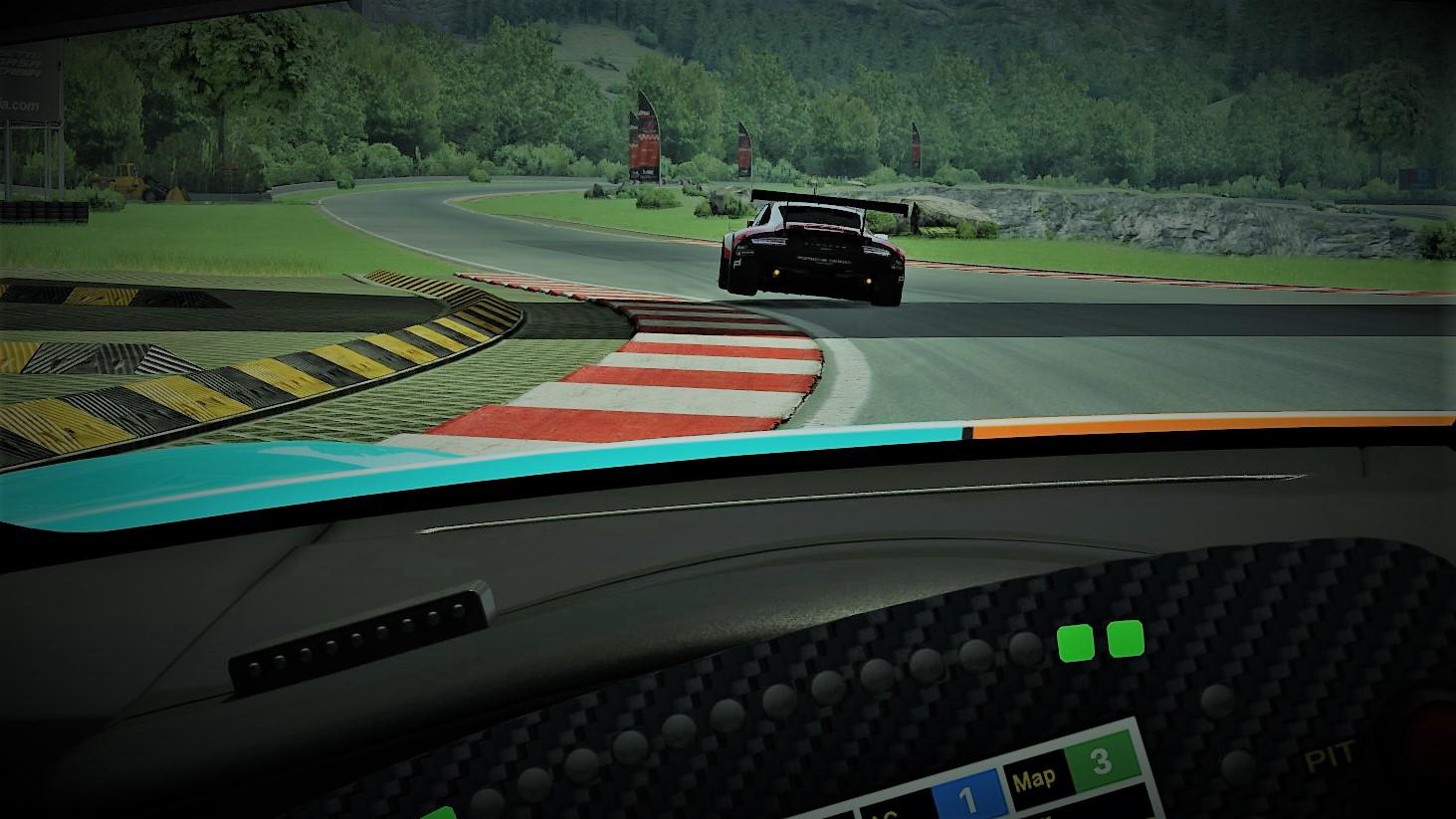 Screenshot_ks_porsche_911_rsr_2017_hope_racetrack_7-8-117-20-44-19.jpg