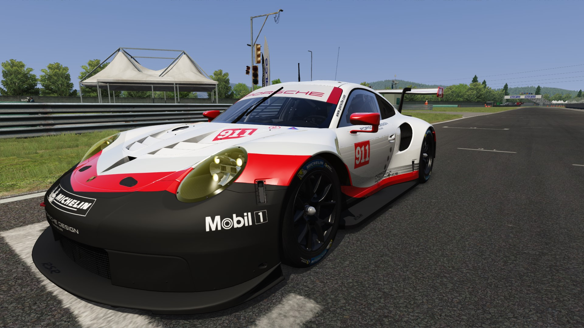 Screenshot_ks_porsche_911_rsr_2017_magione_23-3-117-22-54-20.jpg