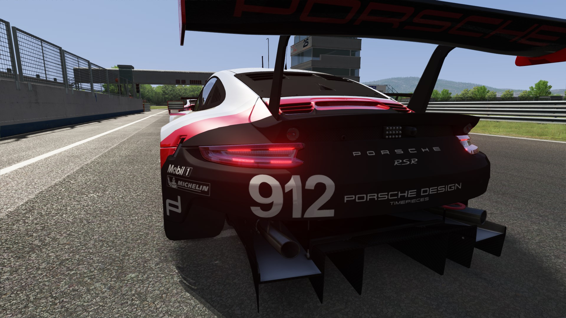 Screenshot_ks_porsche_911_rsr_2017_magione_23-3-117-22-54-34.jpg