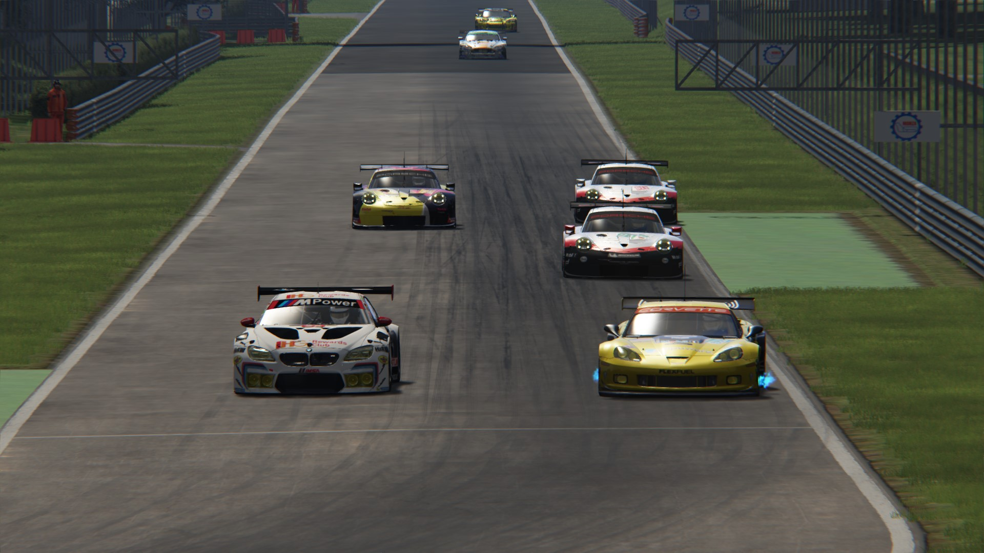Screenshot_ks_porsche_911_rsr_2017_monza_6-9-117-19-3-53.jpg