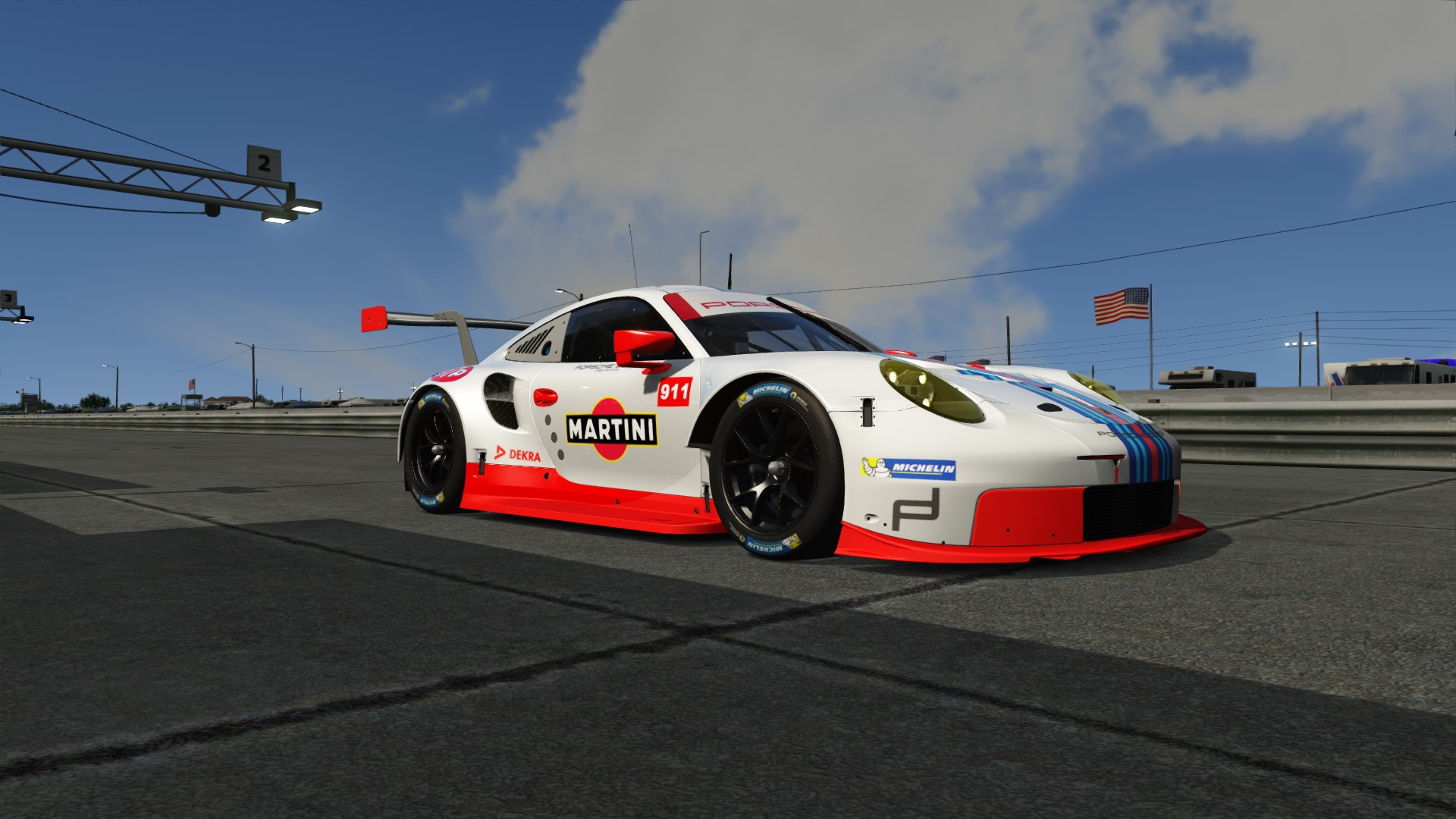 Screenshot_ks_porsche_911_rsr_2017_sebring_24-3-117-23-2-54.jpg