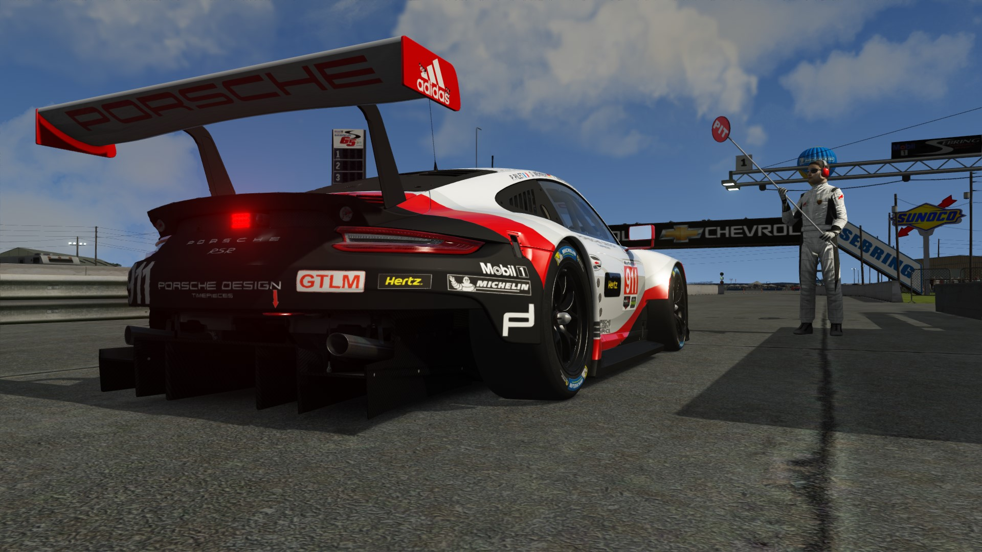 Screenshot_ks_porsche_911_rsr_2017_sebring_26-3-117-21-9-39.jpg
