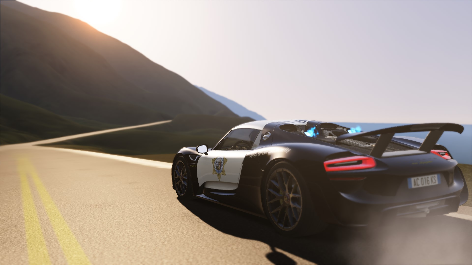 Screenshot_ks_porsche_918_spyder_pacific_coast-5.jpg