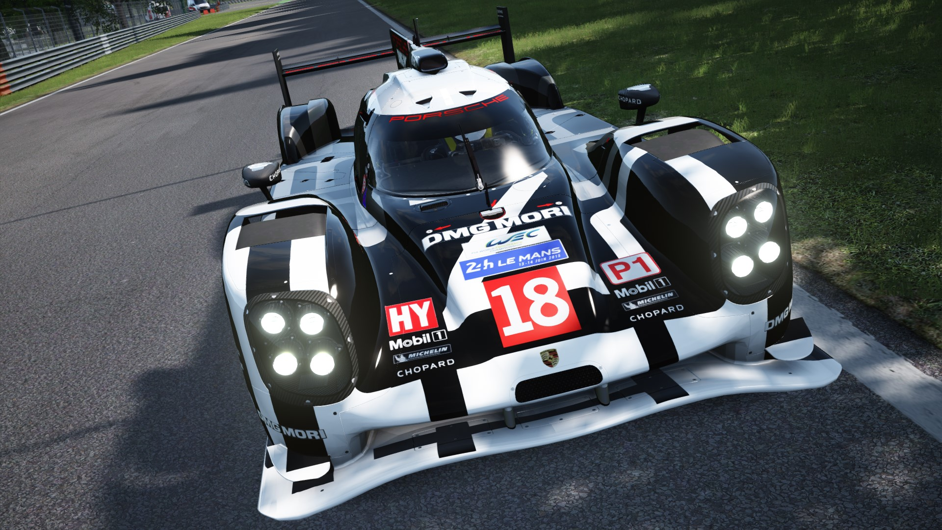 Screenshot_ks_porsche_919_hybrid_2015_monza_4-12-116-1-41-25.jpg