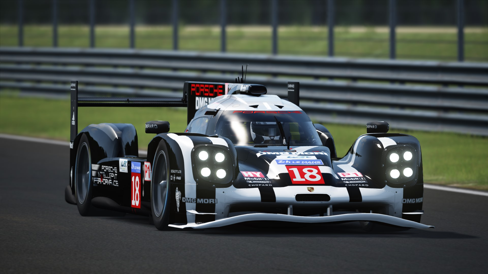 Screenshot_ks_porsche_919_hybrid_2015_monza_4-12-116-1-52-29.jpg
