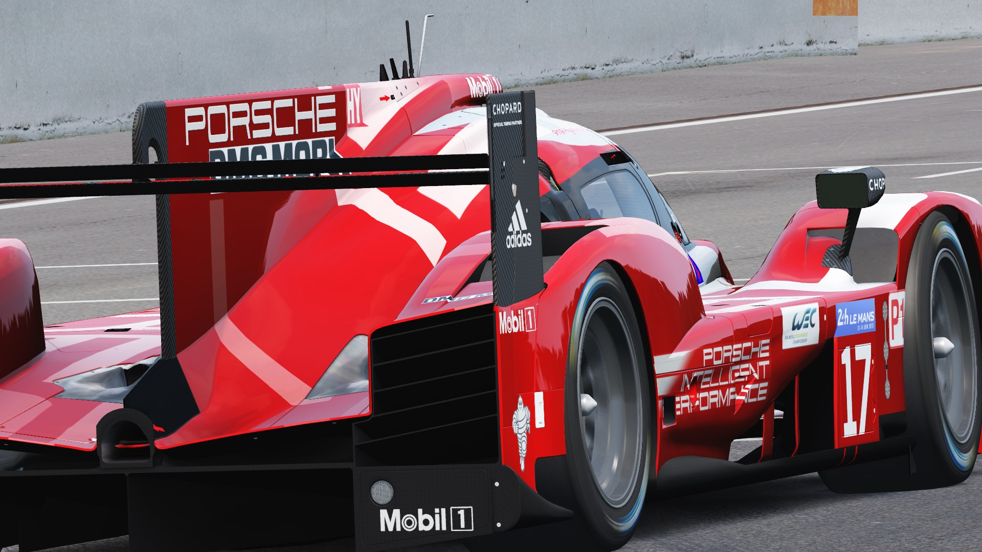 Screenshot_ks_porsche_919_hybrid_2015_spa_5-12-116-0-25-56.jpg